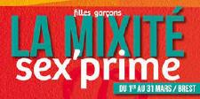 mixite s exprime