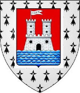 http://www.college-lycee-iroise-brest.ac-rennes.fr/sites/college-lycee-iroise-brest.ac-rennes.fr/local/cache-vignettes/L259xH300/blason2Blati7e1e-17364.jpg