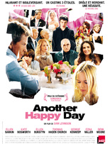 http://www.cine-studios.fr/film/another-happy-day-2012 voir en grand cette image